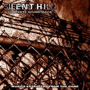 Silent Hill: Complete Soundtrack