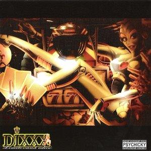 Dixxx