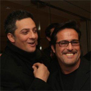 Avatar di Fiorello & Baldini