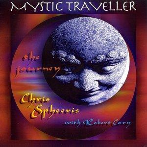 Mystic Traveller - The Journey