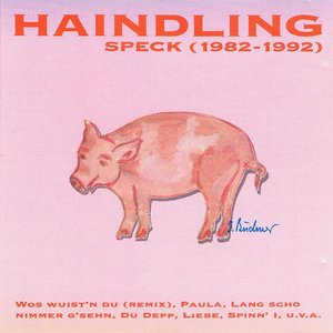 Speck (1982-1992)