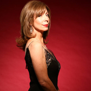 Rita Rudner Tour Dates