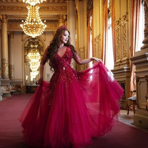 Avatar de Sarah Brightman