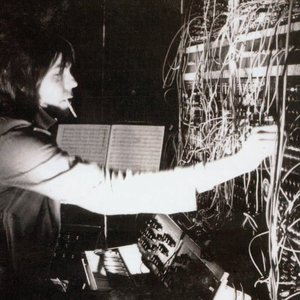 Avatar for Klaus Schulze