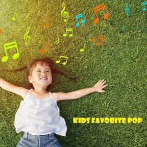 Kids Favorite Pop