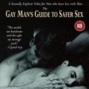 Gay Man's Guide to Safer Sex