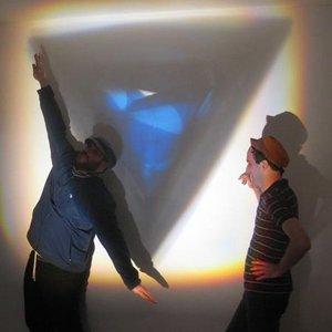 Avatar de The Art Museums