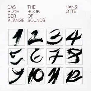 OTTE: Das Buch der Klänge