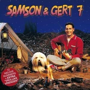 Samson & Gert 7