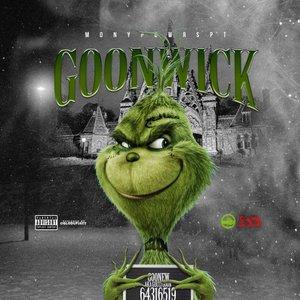 Goonwick