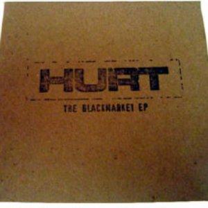 The Blackmarket EP