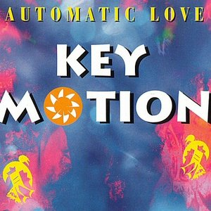 Automatic Love