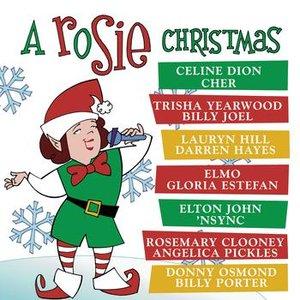 A Rosie Christmas