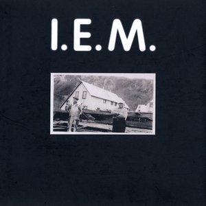 I.E.M.