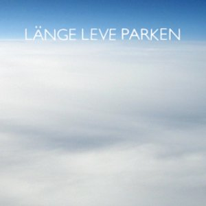 Länge Leve Parken