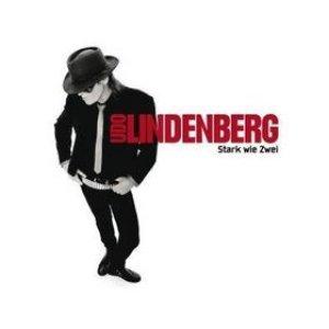 Image for 'Udo Lindenberg feat. Helge Schneider'