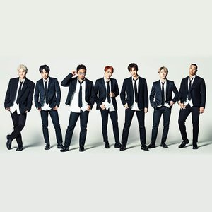 Avatar de GENERATIONS from EXILE TRIBE