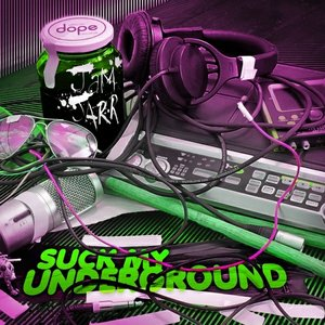Suck My Underground