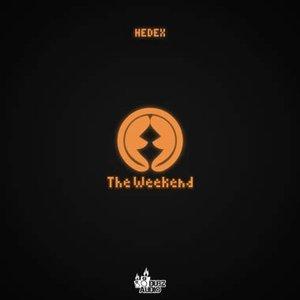 The Weekend LP