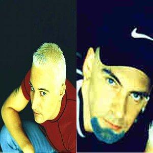 Avatar for DJ Mo vs. Marc de Clarq