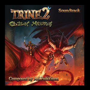 Trine 2: Goblin Menace Soundtrack