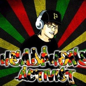 Avatar for Headphone Activist