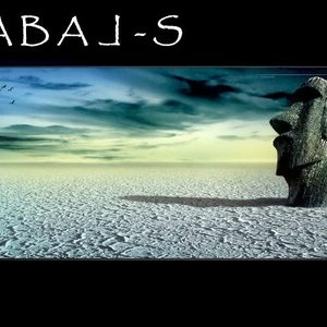 Avatar for Labal-S