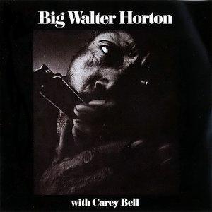 Avatar for Big Walter Horton & Carey Bell
