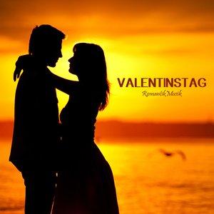 Valentinstag - Romantik Musik
