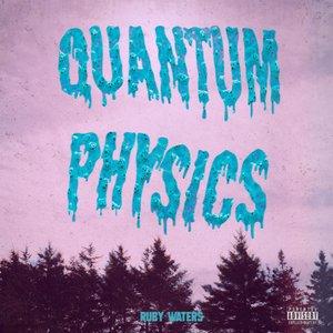 Quantum Physics - Single