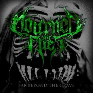 Far Beyond the Grave