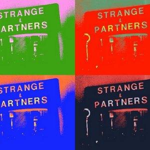 Strange and Partners