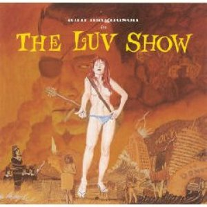 The Luv Show