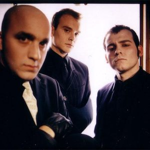 Avatar for Alkaline Trio