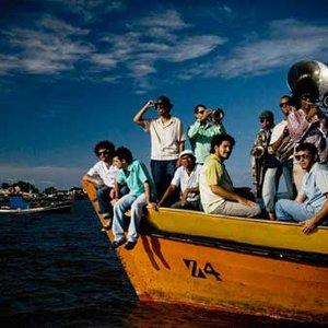 Avatar de Orquestra Contemporânea de Olinda