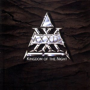 Kingdom of the Night