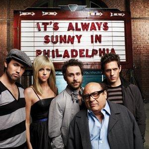 Аватар для It's Always Sunny in Philadelphia