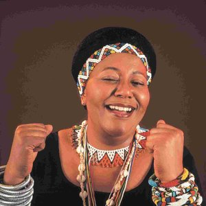 Avatar for Sibongile Khumalo