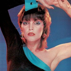 Avatar for Pat Benatar