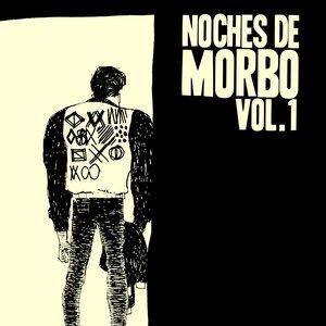 Noches de Morbo Vol. 1