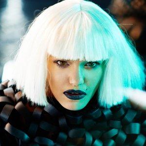 Avatar for Zhana Bergendorff