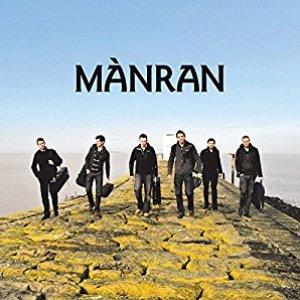 Manran