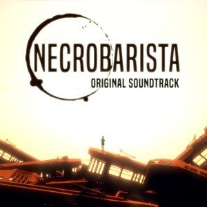 Necrobarista