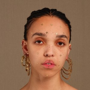 Avatar for FKA twigs