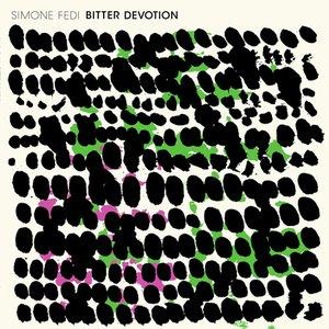 Bitter Devotion