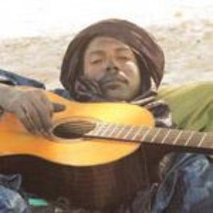 Avatar for Hamid Ekawel