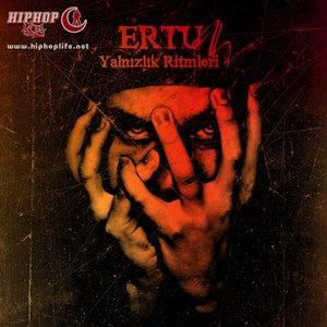 Avatar for Ertu