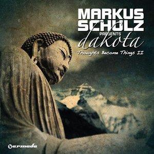 Avatar for Markus Schulz Presents Dakota