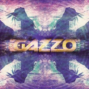 Avatar for Gazzo Music