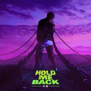 Hold Me Back